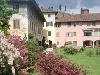 Casa Asquini
