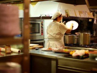 corsi-cooking-Magliano