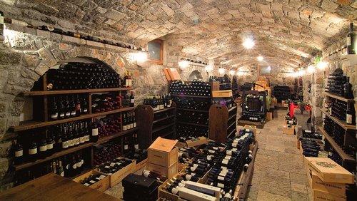 Tour di vini